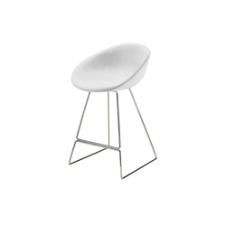 Gliss 912 | Bar stools | PEDRALI