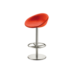 Gliss 985 | Bar stools | PEDRALI