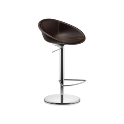 Gliss 990 | Bar stools | PEDRALI
