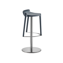 Happy 492 | Bar stools | PEDRALI