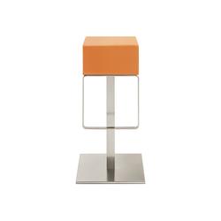 HX 4445 | Bar stools | PEDRALI