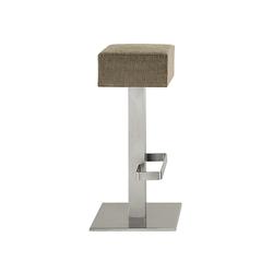 HX 4446 | Bar stools | PEDRALI