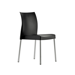 Ice 800 | Multipurpose chairs | PEDRALI