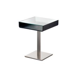 Inox 4402/ACH 590 | Cafeteria tables | PEDRALI