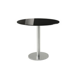 Inox 4411 AC | Cafeteria tables | PEDRALI