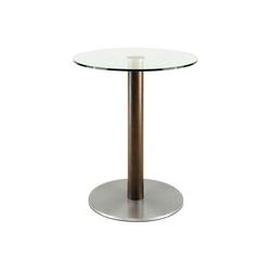 Inox 4411 FA | Cafeteria tables | PEDRALI