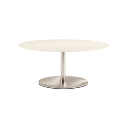 Inox 4903 | Lounge tables | PEDRALI
