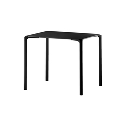Jump TJ4 | Multipurpose tables | PEDRALI