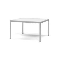Kuadro TK | Canteen tables | PEDRALI