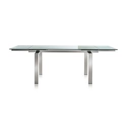 Magic | Dining tables | PEDRALI