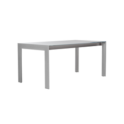 Matrix TMA | Dining tables | PEDRALI