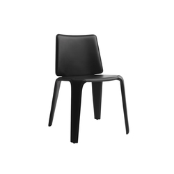 Mood 720 | Restaurant chairs | PEDRALI