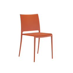 Mya 700 | Multipurpose chairs | PEDRALI