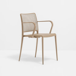 Mya 706/2 | Restaurant chairs | PEDRALI
