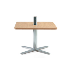 Centrum Grande conference | Conference tables | Materia