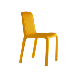 Snow 300 | Multipurpose chairs | PEDRALI