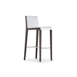Young 428 | Bar stools | PEDRALI