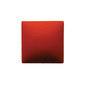 Squarebubbles plain | Paneles de pared | Wobedo Design