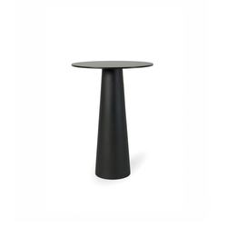 container table 10030 | Mesas altas | moooi