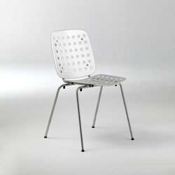 Coray A/I | Multipurpose chairs | seledue