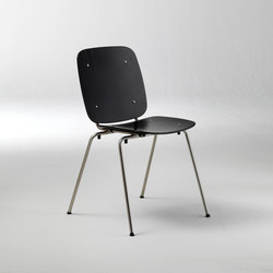 Coray H/C | Multipurpose chairs | seledue