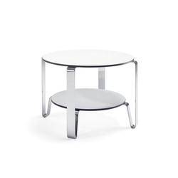 Cosmo coffee table | Mesas de centro | Materia