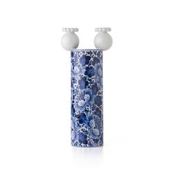 delft blue 1 | Vases | moooi