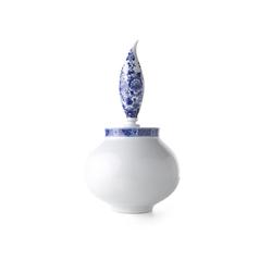 delft blue 2 | Vases | moooi