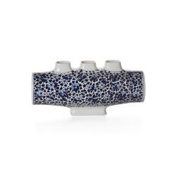 delft blue 4 | Vases | moooi