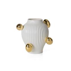 delft blue 6 | Vases | moooi