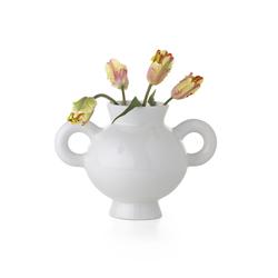 delft blue 7 | Vases | moooi