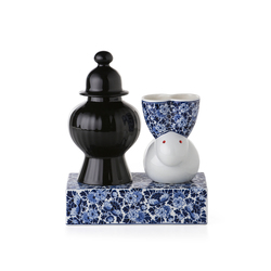 delft blue 9 | Vases | moooi