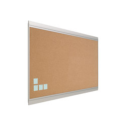 "Z 765 Cork notice board ""Zénit"" 