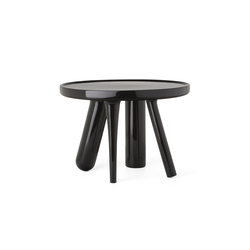 elements 002 | Side tables | moooi