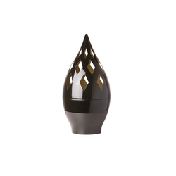 elements 003 | Vases | moooi