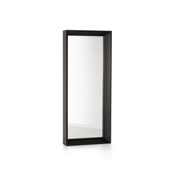 frame mirror | Specchi | moooi