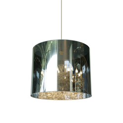Light Shade Shade D95 | Suspensions | moooi