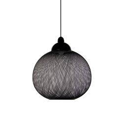 non random Pendant light | General lighting | moooi