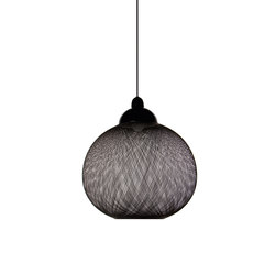 Non Random Pendant Light | Suspensions | moooi