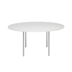 ANNA | Meeting room tables | e15