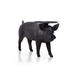 pig table | Tables d'appoint | moooi