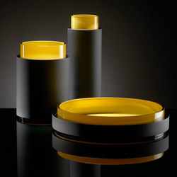 Barragan | Vases | Anna Torfs