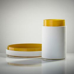 Barragan | Vasen | Anna Torfs