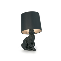 Rabbit Lamp | Table lights | moooi