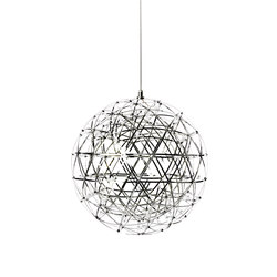 raimond 43 | Suspended lights | moooi