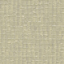 Glass | Nacres VP 640 04 | Wall coverings / wallpapers | Elitis