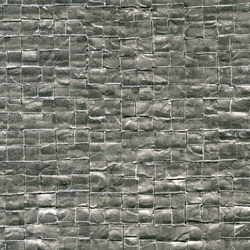 Glass | Nacres VP 640 05 | Wall coverings / wallpapers | Elitis