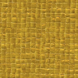 Glass | Nacres VP 640 06 | Wall coverings / wallpapers | Elitis