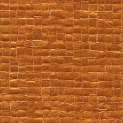 Glass | Nacres VP 640 08 | Revestimientos de paredes / papeles pintados | Elitis
