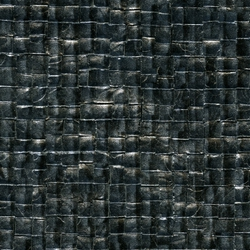 Glass | Nacres VP 640 10 | Wall coverings / wallpapers | Elitis
